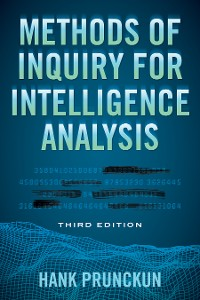 Cover Methods of Inquiry for Intelligence Analysis