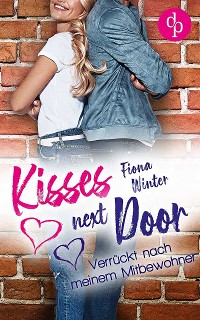 Cover Kisses next door