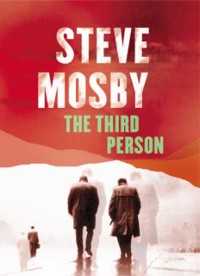 Cover Third Person
