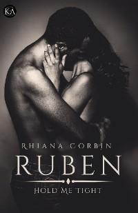 Cover Ruben
