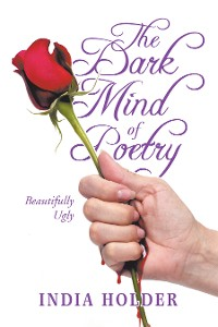 Cover The Dark Mind of Poetry