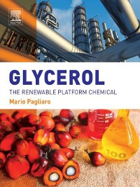 Cover Glycerol