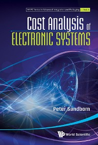 Cover Cost Analysis Of Electronic Systems