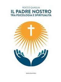 Cover Il Padre Nostro