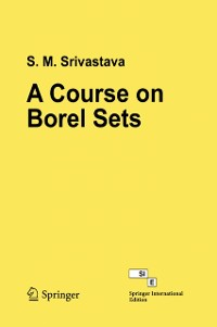 Cover Course on Borel Sets