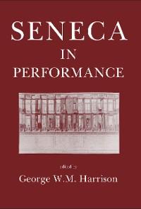 Cover Seneca in Performance