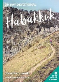 Cover Habakkuk