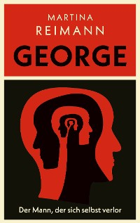 Cover George