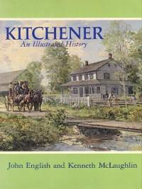 Cover Kitchener