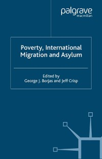 Cover Poverty, International Migration and Asylum