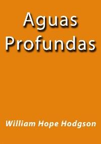 Cover Aguas profundas