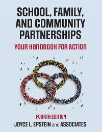 Cover School, Family, and Community Partnerships