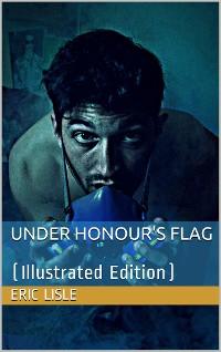 Cover Under Honour's Flag