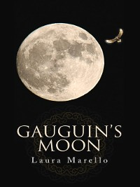 Cover Gauguin's Moon