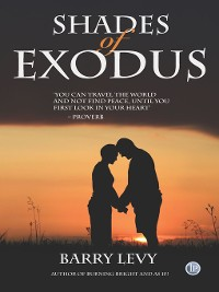 Cover Shades of Exodus