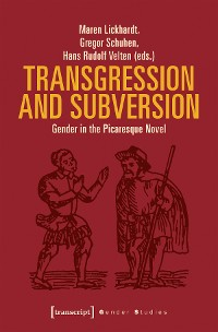 Cover Transgression and Subversion
