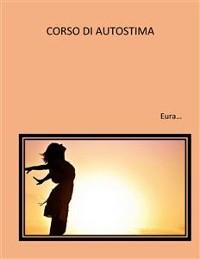 Cover Corso di autostima