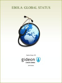 Cover Ebola: Global Status