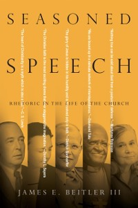 Cover Seasoned Speech