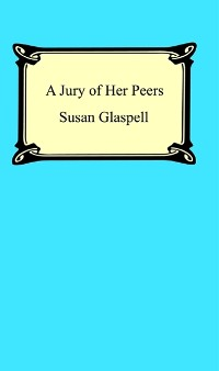Cover A Jury of Her Peers
