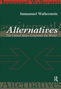 Cover Alternatives