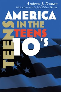 Cover America in the Teens