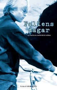 Cover Fallens dagar