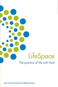 Cover Lifespace