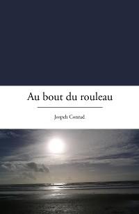 Cover Au bout du rouleau