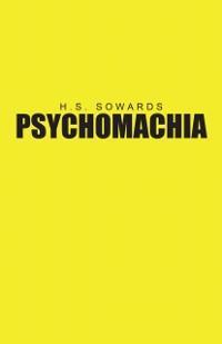 Cover Psychomachia
