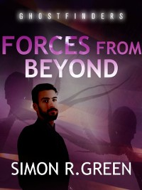 Cover Forces From Beyond