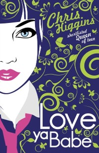Cover Love Ya, Babe
