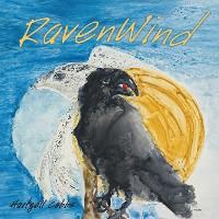 Cover Ravenwind