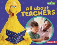 Cover All about Teachers