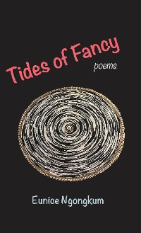 Cover Tides of Fancy