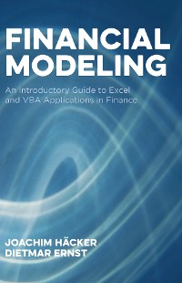 Cover Financial Modeling