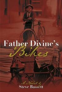 Cover Father Divine's Bikes