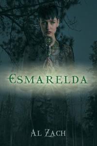 Cover Esmarelda