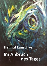 Cover Im Anbruch des Tages