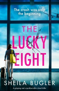 Cover Lucky Eight