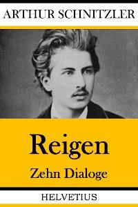 Cover Reigen