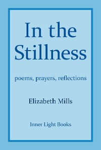 Cover In The Stillness