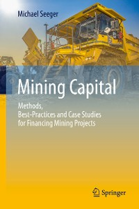 Cover Mining Capital