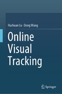 Cover Online Visual Tracking