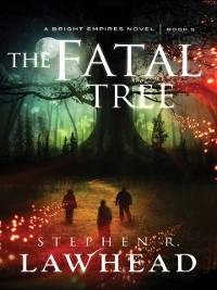 Cover Fatal Tree