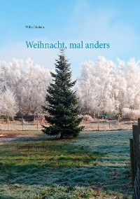 Cover Weihnacht, mal anders