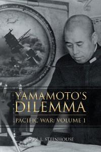 Cover Yamamoto's Dilemma