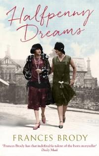 Cover Halfpenny Dreams