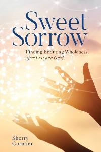 Cover Sweet Sorrow