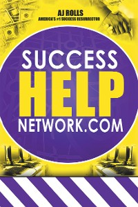 Cover Success Help Network.Com